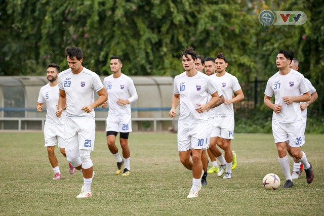 ĐT Việt Nam và bóng đá Đông Nam Á có thể làm nên chuyện ở Asian Cup 2019 - Ảnh 2.