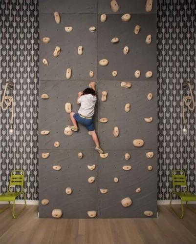 10 hoạt động thể chất tốt nhất cho trẻ em nghiện công nghệ - Ảnh 5.