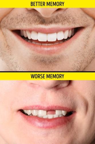 Làm theo 10 lời khuyên này của nha sĩ để luôn có hàm răng khỏe đẹp - Ảnh 7.