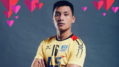 Thủ thành ĐT Futsal Việt Nam lọt vào tốp 10 xuất sắc nhất thế giới - Ảnh 2.