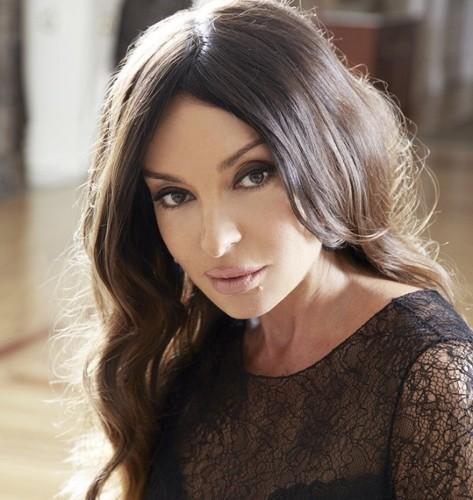 Ảnh: Top 10 phụ nữ Azerbaijan đẹp nhất thế giới - Ảnh 6.