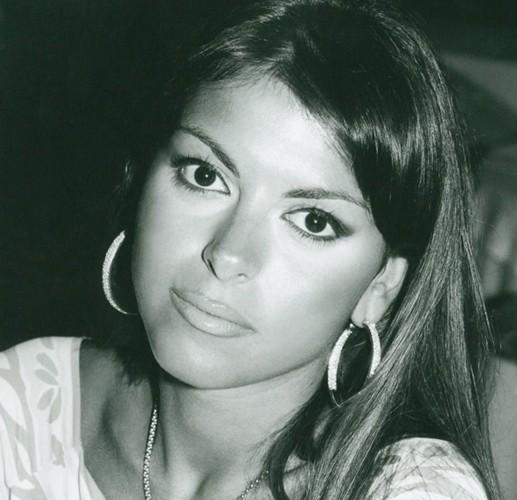 Ảnh: Top 10 phụ nữ Azerbaijan đẹp nhất thế giới - Ảnh 8.