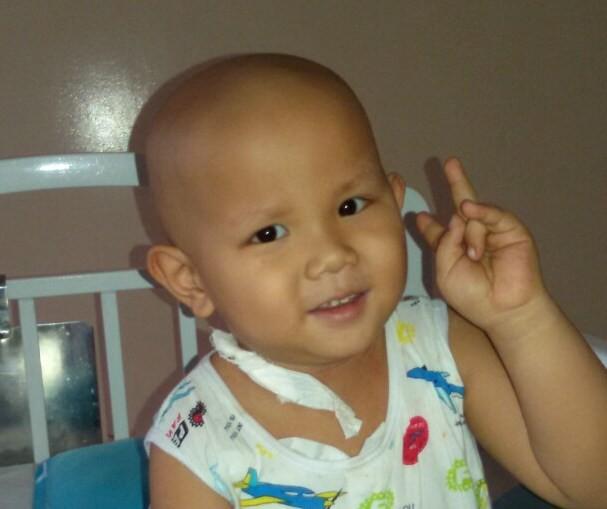 Thương cháu bé 3 lần cắt nội tạng vẫn chưa thoát khỏi tử thần - Ảnh 13.