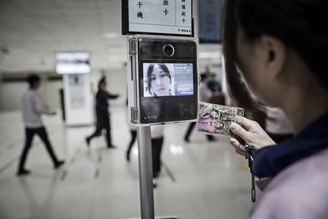 Google, Microsoft lên tiếng cảnh báo về công nghệ nhận dạng khuôn mặt - Ảnh 1.