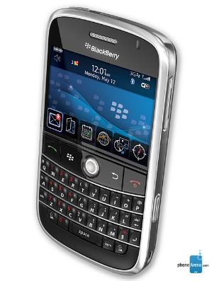 6 mẫu smartphone đồ cổ mà 10 năm trước ai ai cũng phải ao ước - Ảnh 2.