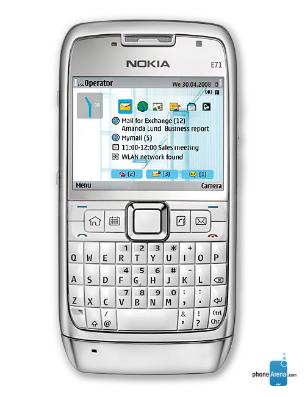 6 mẫu smartphone đồ cổ mà 10 năm trước ai ai cũng phải ao ước - Ảnh 5.