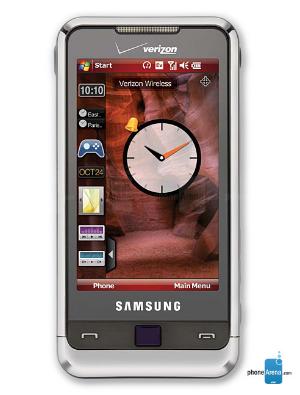 6 mẫu smartphone đồ cổ mà 10 năm trước ai ai cũng phải ao ước - Ảnh 6.