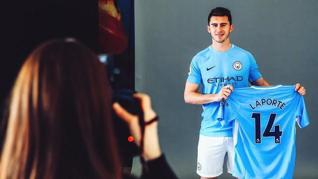 Có giá trị hơn 1 tỷ USD, đội hình Man City đắt giá nhất thế giới - Ảnh 1.