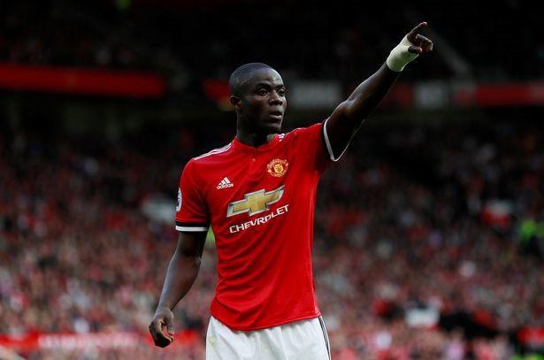 Vẫn có những trò cưng ở Man Utd nhớ tới HLV Mourinho - Ảnh 1.
