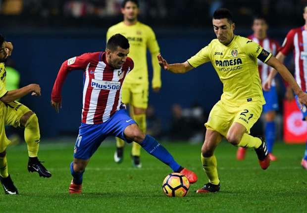 Những trận bóng đá không thể bỏ lỡ vào tháng 3 - Ảnh 18.