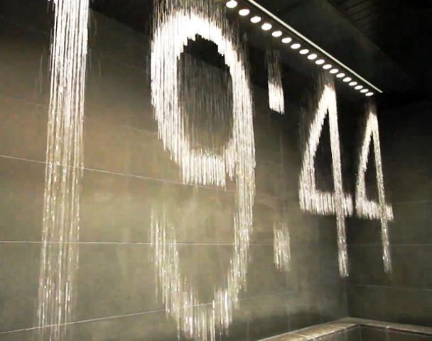 Chiêm ngưỡng 10 thác nước thú vị nhất thế giới - Ảnh 1.