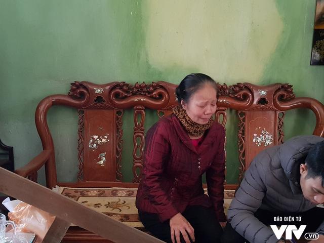 Từng xảy ra một vụ nổ chết người khác tại chính cơ sở thu mua phế liệu ở Bắc Ninh - Ảnh 3.