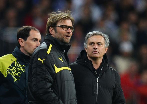 12 con số thống kê chứng minh đại chiến Man Utd - Liverpool sẽ rất khó đoán - Ảnh 12.