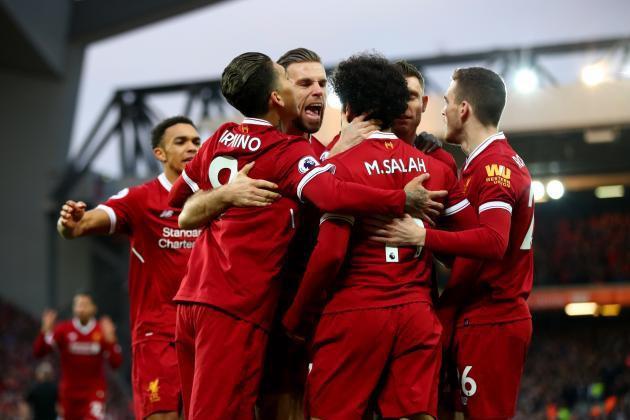 12 con số thống kê chứng minh đại chiến Man Utd - Liverpool sẽ rất khó đoán - Ảnh 8.