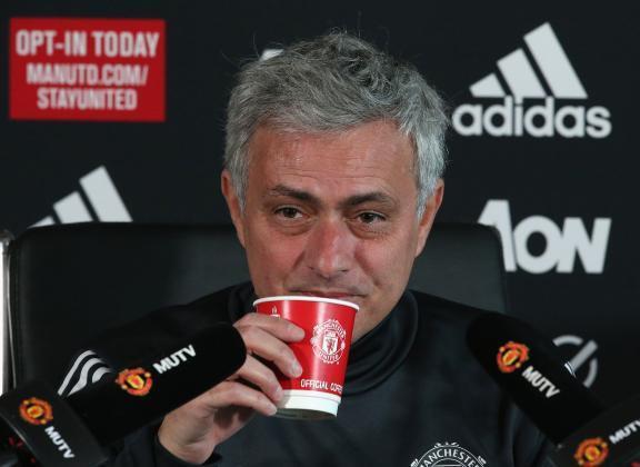 12 con số thống kê chứng minh đại chiến Man Utd - Liverpool sẽ rất khó đoán - Ảnh 9.
