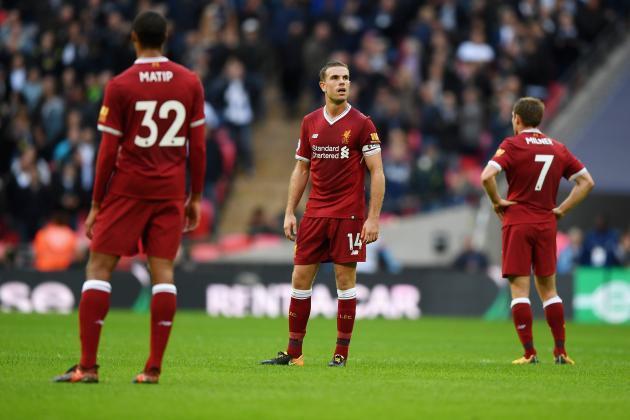 12 con số thống kê chứng minh đại chiến Man Utd - Liverpool sẽ rất khó đoán - Ảnh 10.