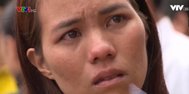 Vụ 500 giáo viên sắp mất việc ở Đăk Lăk: Nước mắt và nỗi lo mất việc của người thầy - Ảnh 2.