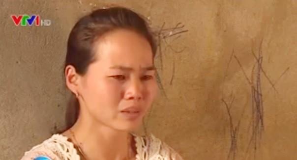 Vụ 500 giáo viên sắp mất việc ở Đăk Lăk: Nước mắt và nỗi lo mất việc của người thầy - Ảnh 1.