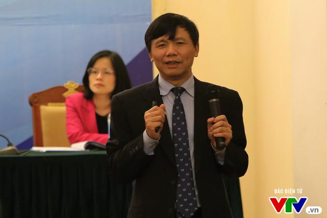 Hai sự kiện đa phương lớn nhất tại Việt Nam trong năm 2018 - Ảnh 1.