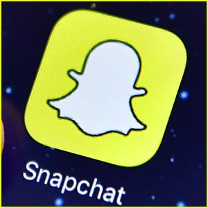 Rihanna nổi khùng, Snapchat xin lỗi lần 2 về sự cố quảng cáo - Ảnh 1.