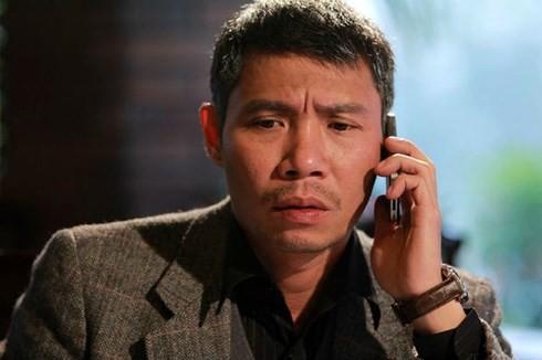 NSƯT Công Lý, NSƯT Thu Hà được đề nghị xét tặng danh hiệu NSND - Ảnh 1.