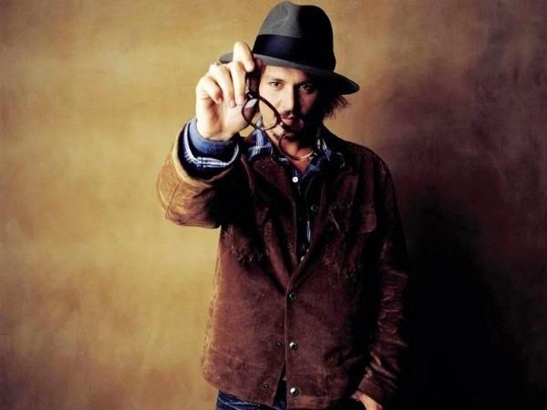 Điểm mặt dàn sao hạng A lồng tiếng trong Sherlock Gnomes - Ảnh 4.