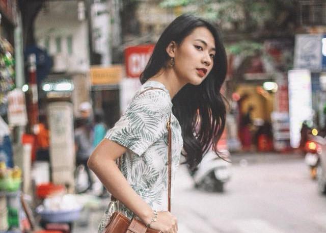 Diễn viên Minh Trang: Nếu ở ngoài đời chắc chắn sẽ chọn Hùng - Ảnh 1.