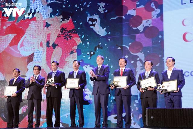 Chủ tịch UBND tỉnh Quảng Ninh hy vọng sẽ giữ vững vị trí số 1 và nâng cao số điểm PCI - Ảnh 2.