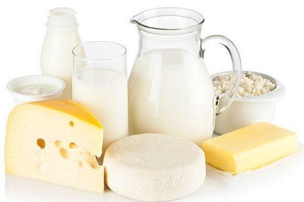 Thực phẩm nào tốt cho người bị tiểu đường? - Ảnh 4.