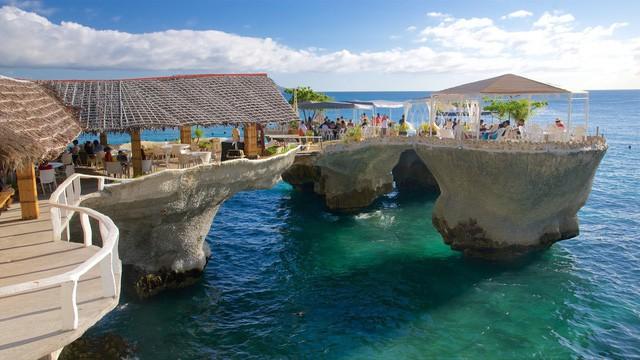 'Thiên đường biển đảo' Boracay có thể đóng cửa từ 26/4 - ảnh 5