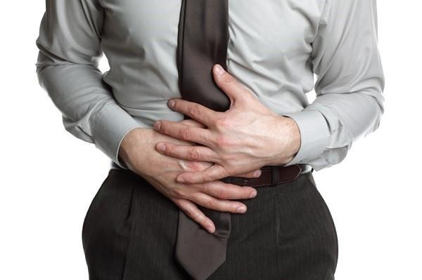 Có thể mắc ung thư dạ dày khi xuất hiện các triệu chứng sau - Ảnh 1.