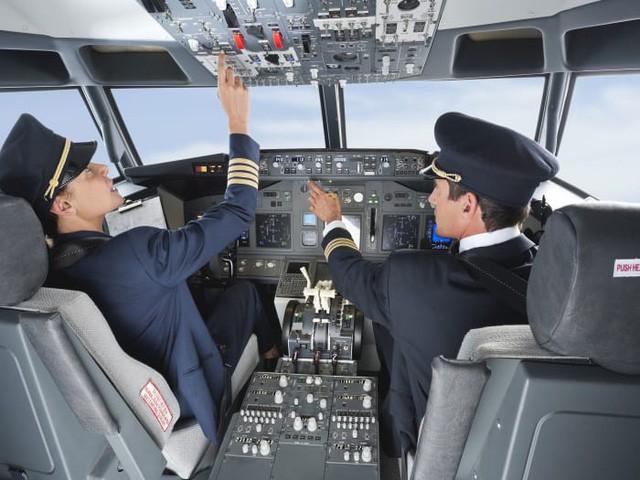 Sự khác biệt giữa chuyến bay thẳng và chuyến bay không dừng? - Ảnh 1.