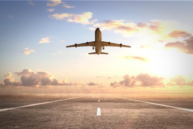 Sự khác biệt giữa chuyến bay thẳng và chuyến bay không dừng? - Ảnh 2.