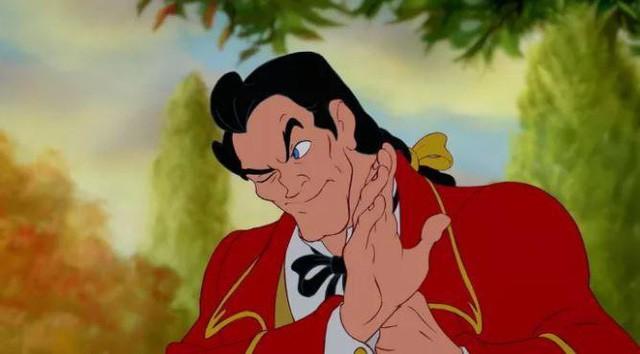 Tại sao các nhân vật hoạt hình chính diện không có… móng tay? - Ảnh 13.