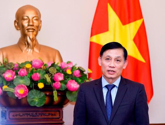 Chuyến công tác dự Hội nghị cấp cao Mekong-Nhật Bản và thăm Nhật Bản của Thủ tướng Chính phủ kết thúc tốt đẹp - Ảnh 1.