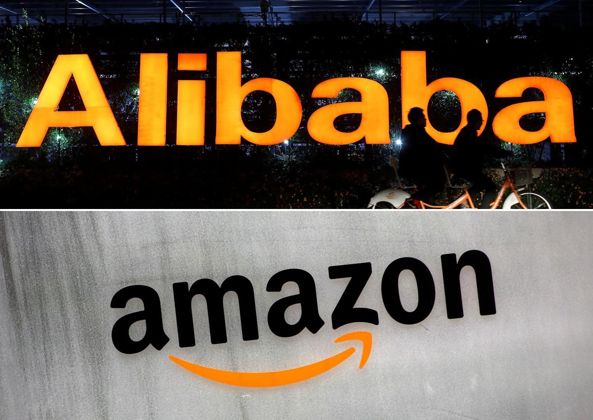 [Magazine] Amazon đổ bộ vào Việt Nam: Thị trường nóng, cơ hội lớn… - Ảnh 5.