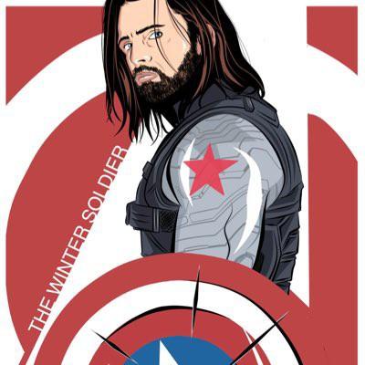 """Đạo diễn """"Avengers: Infinity War"""" ngầm khẳng định cái chết của Captain America? - Ảnh 1."""