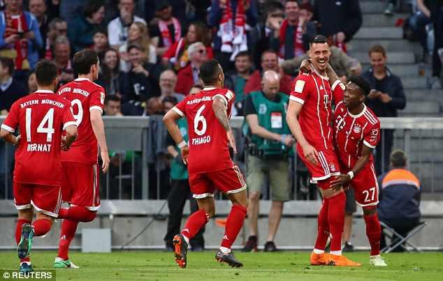 Kết quả bóng đá châu Âu rạng sáng 15/4: Tottenham 1-3 Man City, Liverpool 3-0 Bournemouth, Barca 2-1 Valencia... - Ảnh 5.
