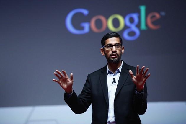 Sau Facebook, Google và Twitter có thể bị sờ gáy - Ảnh 1.