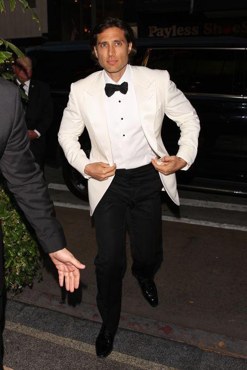 Gwyneth Paltrow và đạo diễn phim Glee đã bí mật kết hôn? - Ảnh 1.