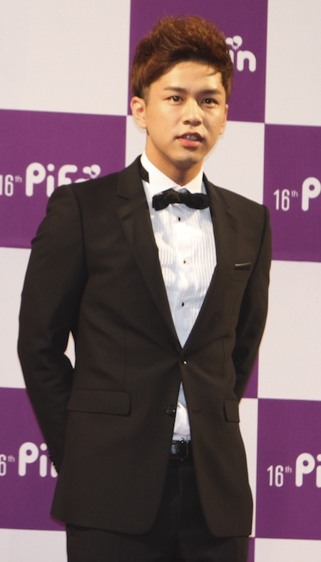 Điểm danh dàn diễn viên trong phim truyện Hàn Quốc Mãi mãi tuổi thanh xuân - Ảnh 4.