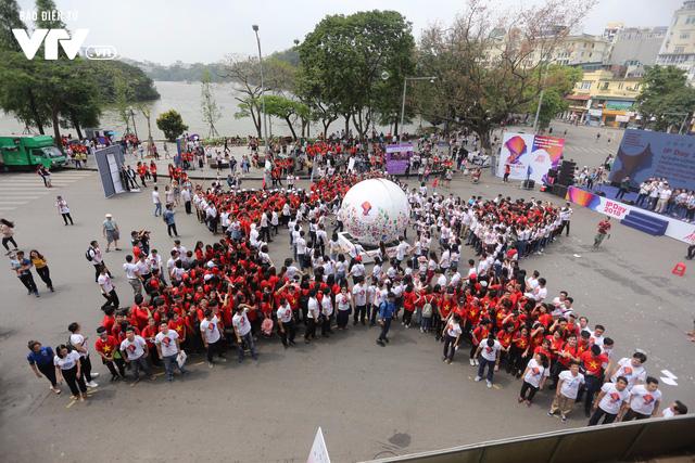 Hàng loạt sự kiện trong tháng hành động hưởng ứng IP Day 2018 tại Việt Nam - Ảnh 1.