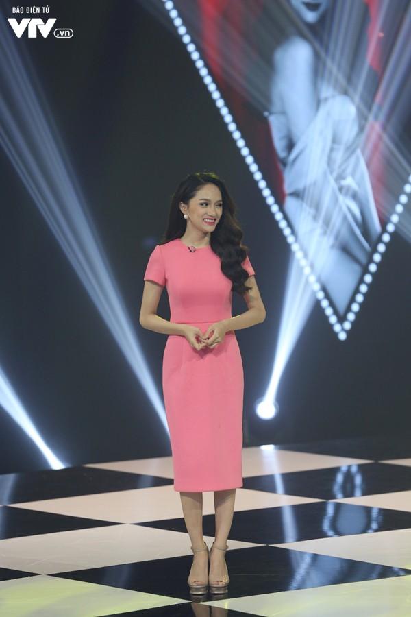Hoa hậu chuyển giới Hương Giang tiết lộ 2 lần muốn tự tử - Ảnh 4.