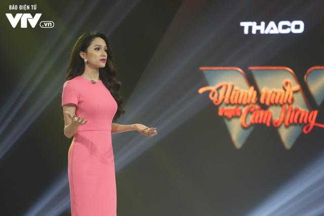 Hoa hậu chuyển giới Hương Giang tiết lộ 2 lần muốn tự tử - Ảnh 5.