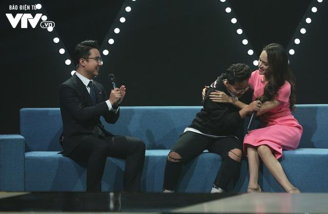 Hoa hậu chuyển giới Hương Giang tiết lộ 2 lần muốn tự tử - Ảnh 8.