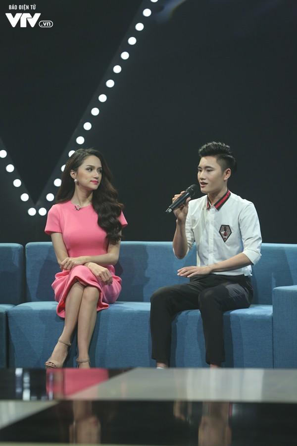 Hoa hậu chuyển giới Hương Giang tiết lộ 2 lần muốn tự tử - Ảnh 9.