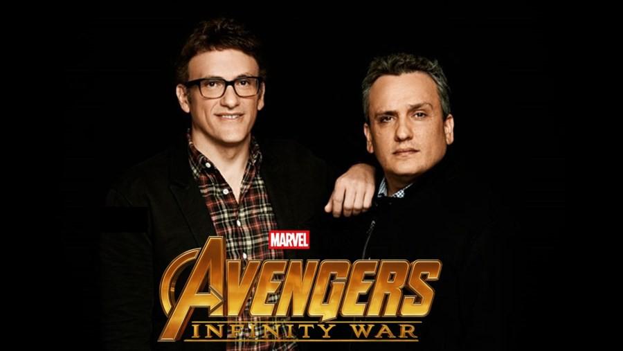 Review Avengers: Cuộc Chiến Vô Cực - Nín thở, choáng váng và đầy cảm xúc dành tặng fan Marvel - Ảnh 5.