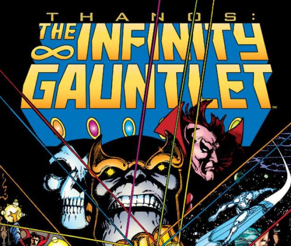 Review Avengers: Cuộc Chiến Vô Cực - Nín thở, choáng váng và đầy cảm xúc dành tặng fan Marvel - Ảnh 7.