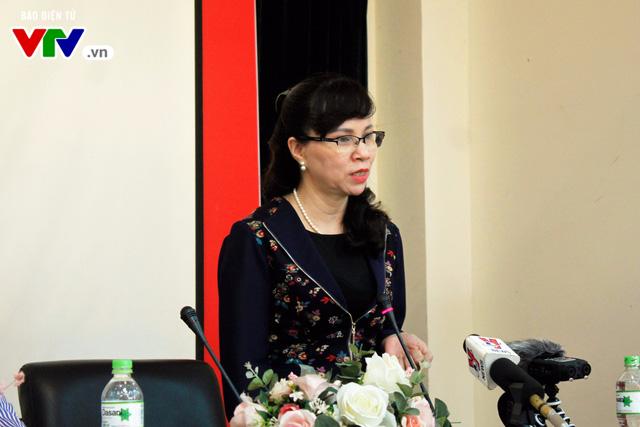 Một thí sinh ở Hà Nội đăng ký xét tuyển ĐH-CĐ 2019 tới... 50 nguyện vọng - Ảnh 3.