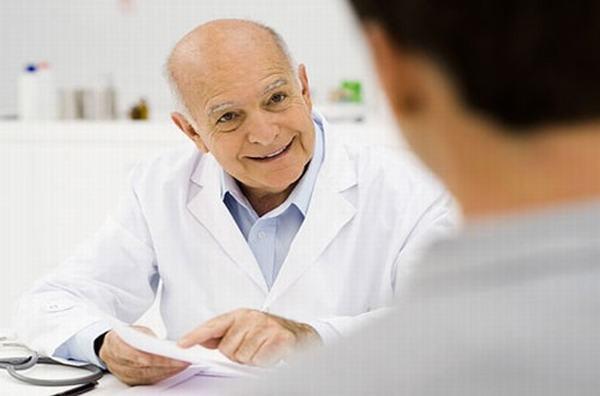 Lưu ý khi dùng thuốc trị tăng mỡ máu - Ảnh 1.
